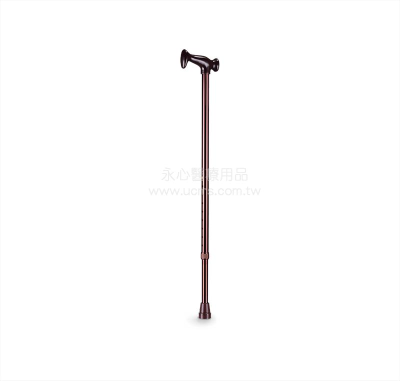 光星2060 經典調整手杖